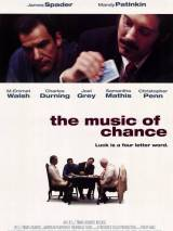 Двойная ставка / The Music of Chance