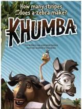Король сафари / Khumba