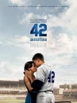 42 / 42