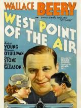 Военно-воздушная академия / West Point of the Air