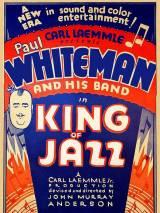 Король джаза / King of Jazz
