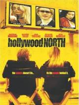 Север Голливуда / Hollywood North