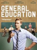 Средняя школа / General Education