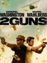 Два ствола / 2 Guns