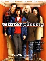 Проживая зиму / Winter Passing