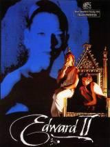 Эдвард II / Edward II