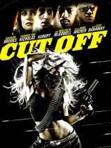 Лишенная наследства / Cut Off