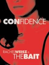 Афера / Confidence