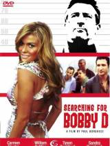 В поисках Бобби Д / Searching for Bobby D