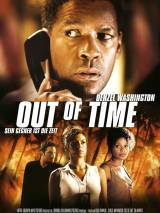 Вне времени / Out of Time