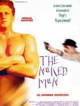 Голый король / The Naked Man