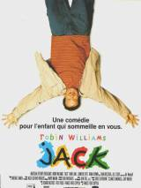 Джек / Jack