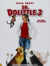 Доктор Дулиттл 3 / Dr. Dolittle 3