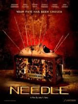 Игла / Needle