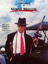 История Верна Миллера / The Verne Miller Story
