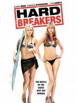Красотки / Hard Breakers