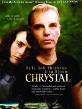Кристал / Chrystal
