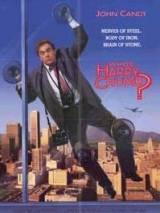 Кто такой Гарри Крамб? / Who`s Harry Crumb?