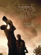 Папина дочка / Daddy`s Little Girls