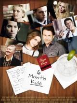 Правило шести месяцев / 6 Month Rule