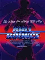Роллеры / Roll Bounce