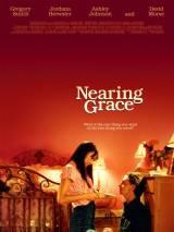 Рядом с Грейс / Nearing Grace