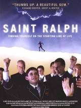 Святой Ральф / Saint Ralph
