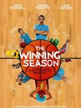 Сезон побед / The Winning Season
