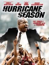 Сезон ураганов / Hurricane Season