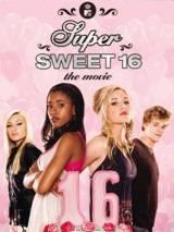 Сладкие 16: Кино / Super Sweet 16: The Movie