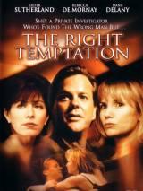 Страсть / The Right Temptation