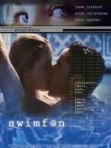 Фанатка / Swimfan