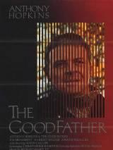 Хороший отец / The Good Father