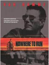 Некуда бежать / Nowhere to Run