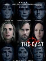 Восток / The East