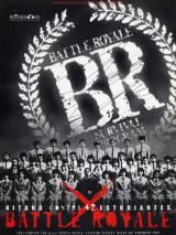 Королевская битва / Battle Royale