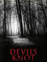 Узел дьявола / Devil`s Knot