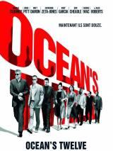 Двенадцать друзей Оушена / Ocean`s Twelve
