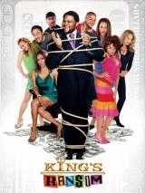 Выкупить Кинга / King`s Ransom