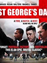 День Святого Георгия / St George`s Day