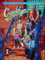 Круклин / Crooklyn