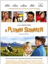 Лето Пламмов / A Plumm Summer