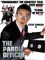Надзиратель / The Parole Officer