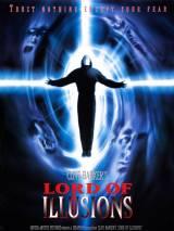 Повелитель иллюзий / Lord of Illusions