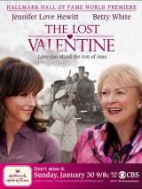 Потерянный Валентин / The Lost Valentine