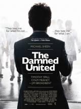 Проклятый Юнайтед / The Damned United
