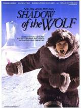 Тень волка / Shadow of the Wolf