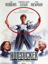 Подручный Хадсакера / The Hudsucker Proxy