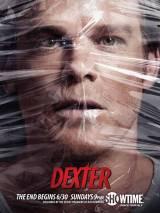 Правосудие Декстера / Dexter