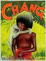 Чанг: Драма в глуши / Chang: A Drama of the Wilderness